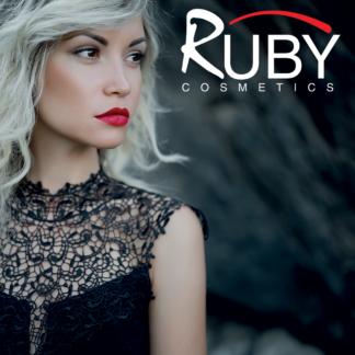 Unidem-Ruby-Image