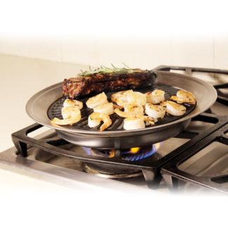 Unidem-grill