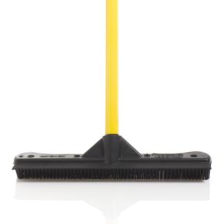 Unidem-sweepa