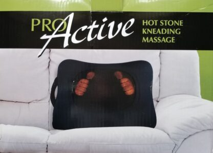 Pro Active Front