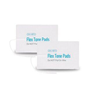 DR_HOS 2 Flex Tone Pads